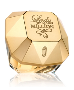 Paco Rabanne – Lady Million