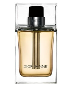 Christian Dior – Dior Homme