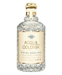 4711 – Acqua Colonia – Royal Riesling