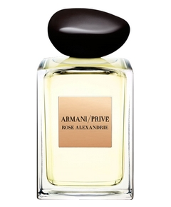 http://prime-beaute.com/wp-content/uploads/2010/07/armani_prive_rose_alexandrie.jpg
