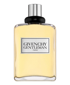 Givenchy – Gentleman