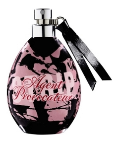 Agent Provocateur – Strip Eau de Parfum
