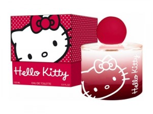 Hello Kitty – Pop-a-licious Edition Limitée