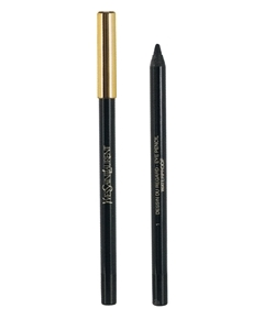 Yves Saint Laurent – Dessin du Regard Waterproof