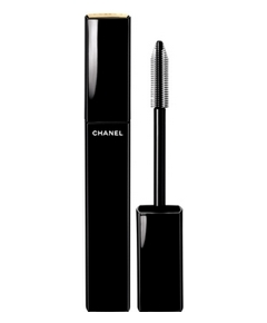 Chanel – Mascara Sublime de Chanel