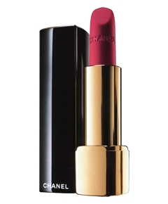 Chanel – Rouge Allure Velvet