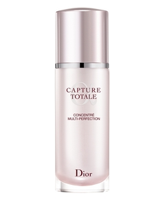 Christian Dior – Concentré Multi-Perfection