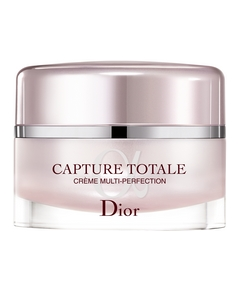 Christian Dior – Crème Multi-Perfection Capture Totale