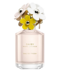 Marc Jacobs – Daisy Eau So Fresh
