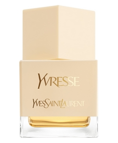 Yves Saint Laurent – Yvresse
