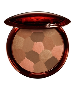 Guerlain – Terracotta Light 2012
