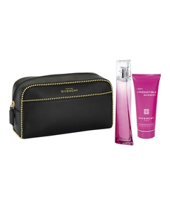Givenchy – Coffret Very Irrésistible Givenchy 2012