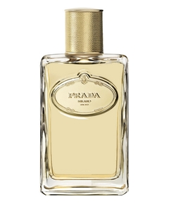 Prada – Infusion d'Iris Absolue