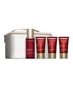 Clarins – Coffret Experts Multi-Intensive