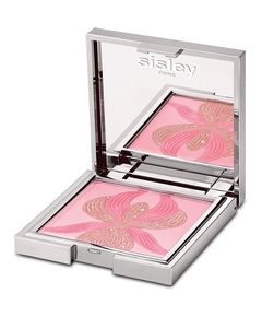 Sisley – L'Orchidée Blush Rose