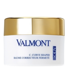 Valmont – Body Time Control