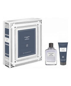 Givenchy – Coffret Gentlemen Only