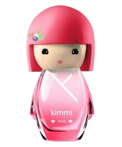 Kimmi – Holly Eau de Toilette