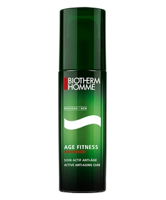 Biotherm Homme – Age Fitness Advanced