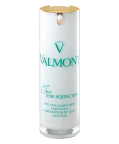 Valmont – Just Time Perfection
