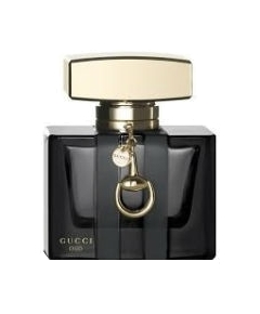 Gucci – Oud