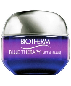 Biotherm – Blue Therapy Lift & Blur