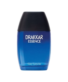 Guy Laroche – Drakkar Essence
