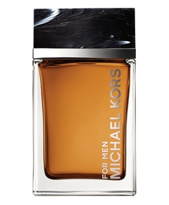 Michael Kors – For Men