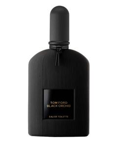 Tom Ford – Black Orchid Eau de Toilette
