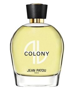 Jean Patou – Colony Collection Héritage