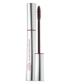 Clarins – Mascara Wonder Perfect