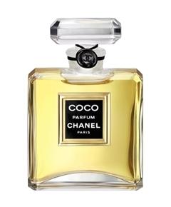 Chanel - Coco Extrait de Parfum