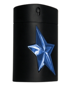 Thierry Mugler – A*Men
