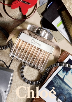 Chloé - Chloé Eau de Parfum - Photo