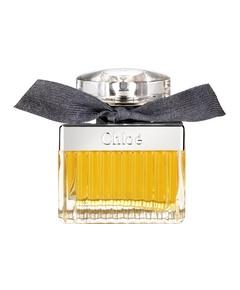 Chloé - Chloé Eau de Parfum Intense