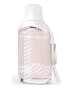 Burberry The Beat Femme Eau de Toilette
