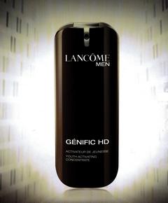 Lancôme – Génific HD