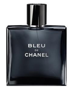 Chanel – Bleu de Chanel Eau de Toilette
