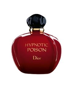 Christian Dior – Hypnotic Poison Eau de Toilette