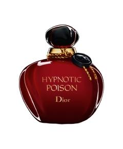 Christian Dior – Hypnotic Poison Extrait de Parfum
