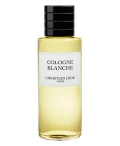 Christian Dior - Cologne Blanche