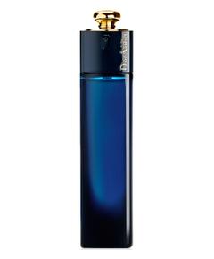 Christian Dior – Dior Addict