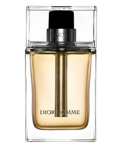 Christian Dior - Dior Homme Eau de Toilette