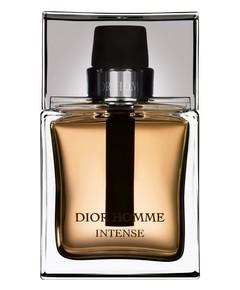 Christian Dior - Dior Homme Intense Eau de Parfum