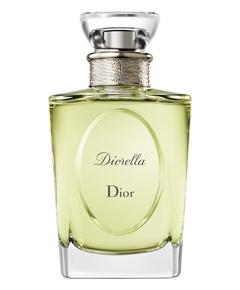 Christian Dior - Diorella Eau de Toilette