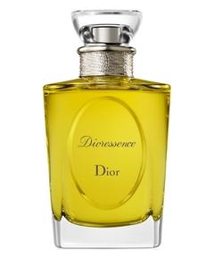 Christian Dior – Dioressence