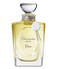 Christian Dior – Diorissimo Extrait de Parfum