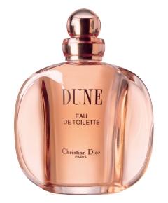 Christian Dior - Dune Eau de Toilette