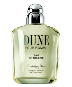 Christian Dior - Dune Pour Homme