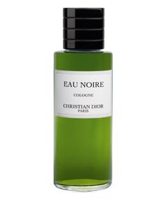 Christian Dior - Eau Noire